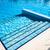 синий · Бассейн · воды · весело · плаванию · Cool - Сток-фото © cookelma
