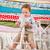 child play stock photo © cookelma