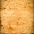 Eski · kağıt · doku · kâğıt · arka · plan · uzay - stok fotoğraf © cookelma