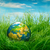 vita · terra · ambiente · ecologia · argilla · mondo - foto d'archivio © cookelma