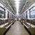 metrô · resumo · negócio · cidade · mulheres · multidao - foto stock © cookelma
