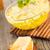 çorba · tavuk · tablo · yumurta · sağlıklı - stok fotoğraf © cookelma