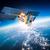 スペース · 衛星 · 地球 · 地球 · 要素 · 画像 - ストックフォト © cookelma