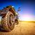 casco · carretera · moto · aislado · blanco - foto stock © cookelma