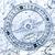transferidor · matemático · fórmulas · projeto · fundo · bússola - foto stock © cookelma