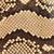 змеи · большой · жизни · текстуры · глаза - Сток-фото © cookelma
