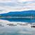 farm salmon fishing stock photo © cookelma