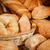 ev · yapımı · rustik · ekmek · fırın · buğday - stok fotoğraf © cookelma