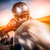Racing · дороги · шлема - Сток-фото © cookelma