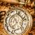 bağbozumu · antika · grunge · natürmort · arka · plan - stok fotoğraf © cookelma