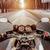 winter · glad · weg · zon - stockfoto © cookelma