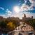 edad · La · Habana · tiro · ciudad · Cuba · paisaje - foto stock © cookelma
