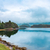 美しい · 自然 · ノルウェー · 自然 · 風景 · 空 - ストックフォト © cookelma