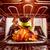 приготовления · куриные · печи · домой · домохозяйка · жаркое · из · курицы - Сток-фото © cookelma
