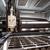 лазерного · плазмы · металл · современных · промышленных - Сток-фото © cookelma