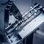 robotic arm stock photo © cookelma