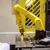 robótico · braço · moderno · industrial · tecnologia · produção - foto stock © cookelma