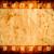 Eski · kağıt · doku · kâğıt · arka · plan · çerçeve - stok fotoğraf © cookelma