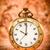 bağbozumu · antika · harita · arka · plan · zaman - stok fotoğraf © cookelma
