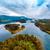 bella · natura · fotografia · naturale · panorama - foto d'archivio © cookelma