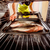 pişirme · balık · otlar · baharatlar - stok fotoğraf © cookelma