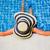 rahatlatıcı · yaz · tatil · yüzme · havuzu · oyuncak - stok fotoğraf © cookelma