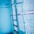 лестнице · бассейна · воды · расслабиться · Spa · лестницы - Сток-фото © cookelma