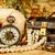 bağbozumu · natürmort · grunge · eski · harita · iş - stok fotoğraf © cookelma