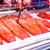 fresco · rei · caranguejo · pernas · gelo · cozinhado - foto stock © cookelma