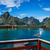 lofoten archipelago islands stock photo © cookelma