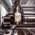 laser · metal · moderno · industrial · tecnologia - foto stock © cookelma