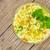 tavuk · çorba · beyaz · fincan · arka · plan - stok fotoğraf © cookelma