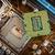 moderno · processador · placa-mãe · casa · computador · negócio - foto stock © cookelma