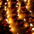 palenie · świece · indian · świątyni · diwali · festiwalu - zdjęcia stock © cookelma