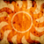 Eski · kağıt · doku · kâğıt · güneş · arka · plan - stok fotoğraf © cookelma