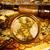 bússola · papel · velho · globo · mapa · mundo · fundo - foto stock © cookelma