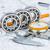bola · técnico · desenho · desenhos · negócio · construção - foto stock © cookelma