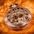 bağbozumu · antika · eski · dünya · haritası · harita - stok fotoğraf © cookelma