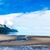 красивой · природы · Норвегия · природного · пейзаж · небе - Сток-фото © cookelma