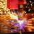 лазерного · металл · современных · промышленных · технологий - Сток-фото © cookelma
