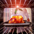 canard · cuisson · oiseau · ensemble · croustillant - photo stock © cookelma