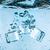падение · воды · нижний · аннотация - Сток-фото © cookelma