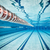 Бассейн · воды · спорт · крест · фитнес · фон - Сток-фото © cookelma