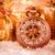 Noel · natürmort · parti · kar · Metal - stok fotoğraf © cookelma