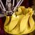 afdrukken · machine · 3D · printer · productie - stockfoto © cookelma