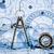 технической · синий · строительство · дизайна · технологий - Сток-фото © cookelma