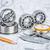 bola · técnico · desenho · desenhos · escritório · construção - foto stock © cookelma