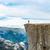 природы · фотограф · туристических · камеры · Постоянный · Top - Сток-фото © cookelma