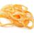 Onion rings stock photo © coprid