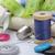 de · costura · alfaiate · moda · grupo · tecido · branco - foto stock © coprid